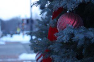 christmas, Holiday