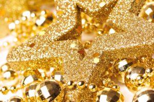merry, Christmas, Holiday, Vacation, Gifts, Tree, Happy, Beautiful, Santa, Snowman, Lights