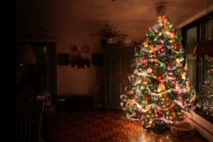 merry, Christmas, Holiday, Vacation, Gifts, Tree, Happy, Beautiful, Santa, Snowman, Lights