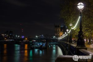 architecture, Building, Tower, Cities, Light, Londres, London, Angleterre, England, Uk, United, Kingdom, Tamise, Towers, Rivers, Bridges, Monuments, Night, Panorama, Panoramic, Urban