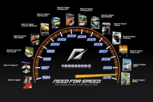 video, Games, Need, For, Speed, Games
