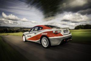 2015, Toyota, Gt86, Cs r3, Rally, G t, Race, Racing
