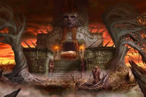 tormentum, Dark, Sorrow, Adventure, Fantasy, Dark, Indie, Fighting, Warrior, Knight, Castle, Artwork, Art, Reaper