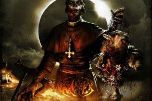 carnifex, Deathcore, Heavy, Metal, 1carn, Death, Symphonic, Dark, Evil, Skull, Reaper