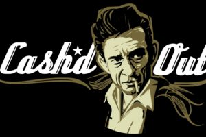 johnny, Cash, Countrywestern, Country, Western, Blues, Singer, 1jcash, Actor, Folk, Rockabilly, Gospel, Rock, Roll, Poster