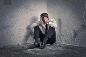 lonely, Mood, Sad, Alone, Sadness, Emotion, People, Loneliness, Solitude, Sorrow, Man, Men