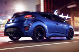 2016, Hyundai, Veloster, Rally, Edition, Blue, New, Cars, Speed, Motors, Streets