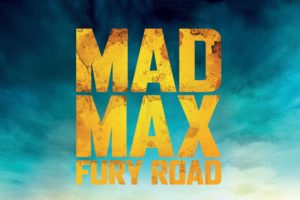 mad, Max, Fury, Road, Sci fi, Futuristic, Action, Fighting, Adventure, 1mad max, Apocalyptic, Road, Warrior, Poster