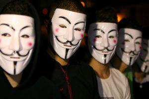 hacker, Hacking, Hack, Anarchy, Virus, Internet, Computer, Sadic, Anonymous, Dark