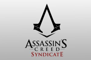 assassins, Creed, Syndicate, Action, Adventure, Fantasy, Warrior, Stealth, Fighting, 1acs