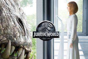 jurassic, World, Adventure, Sci fi, Fantasy, Action, Adventure, Dinosaur, Park, 2015