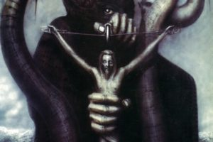 h, R, Giger, Art, Artwork, Dark, Evil, Artistic, Horror, Fantasy, Sci fi