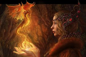 witch, Fantasy, Occult, Dark, Art, Artwork, Magic, Wizard, Mage, Sorcerer, Women, Woman, Girls, Girl, Female