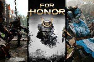 for, Honor, Ubisoft, Fantasy, Action, Fighting, Battle, 1fhonor, Warrior, Artwork, Viking, Knight, Samurai, Medieval, Poster
