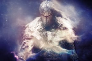 dark, Souls, Fantasy, Action, Fighting, Warrior, Battle, Technical, Artwork, 1dsouls, Exploration, Stealth
