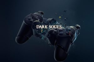 dark, Souls, Fantasy, Action, Fighting, Warrior, Battle, Technical, Artwork, 1dsouls, Exploration, Stealth, Poster