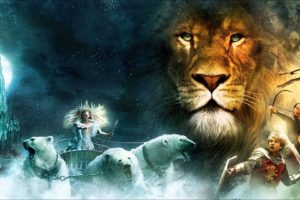 narnia, Adventure, Fantasy, Family, Series, Book, 1narnia, Chronicles, Disney, Lion, Polar, Bear