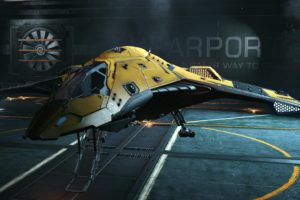 elite, Dangerous, Sci fi, Spaceship, Mmo, Rpg, Online, Futuristic, Space, Artwork, Adventure, Simulator, Action, Fighting
