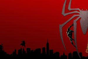 spider man, Superhero, Marvel, Spider, Man, Action, Spiderman