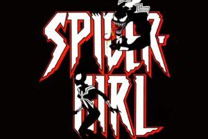 spider man, Superhero, Marvel, Spider, Man, Action, Spiderman, Poster