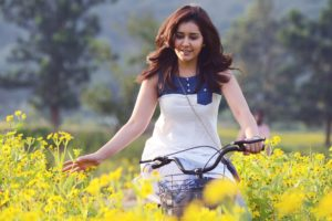 women rashi khanna actresses india indian actress bollywood brunette woman wallpaper background unbe 1429349730