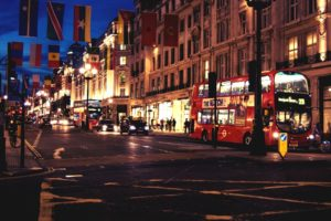 great, Britain, England, England, London, Roads, Cities, People