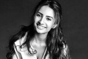 patralekha, Bollywood, Actress, Model, Girl, Beautiful, Brunette, Pretty, Cute, Beauty, Sexy, Hot, Pose, Face, Eyes, Hair, Lips, Smile, Figure, India