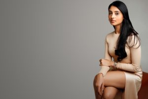 pernia, Qureshi, Bollywood, Actress, Model, Girl, Beautiful, Brunette, Pretty, Cute, Beauty, Sexy, Hot, Pose, Face, Eyes, Hair, Lips, Smile, Figure, India