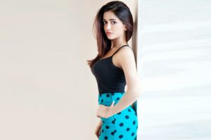 anaika, Soti, Bollywood, Actress, Model, Girl, Beautiful, Brunette, Pretty, Cute, Beauty, Sexy, Hot, Pose, Face, Eyes, Hair, Lips, Smile, Figure, India