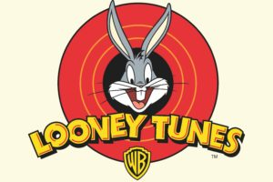 looney, Tunes, Humor, Funny, Cartoon, Family, Merrie, Melodies, Poster