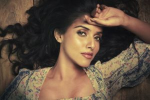 asin, Bollywood, Actress, Model, Girl, Beautiful, Brunette, Pretty, Cute, Beauty, Sexy, Hot, Pose, Face, Eyes, Hair, Lips, Smile, Figure, India