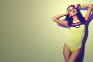 bollywood, Actress, Model, Girl, Beautiful, Brunette, Pretty, Cute, Beauty, Sexy, Hot, Pose, Face, Eyes, Hair, Lips, Smile, Figure, India