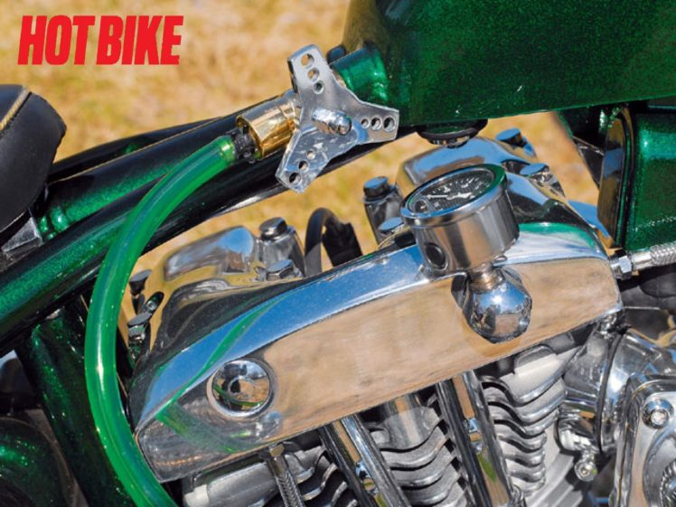 chopper, Motorbike, Custom, Bike, Motorcycle, Hot, Rod, Rods, Poster, Harley, Davidson HD Wallpaper Desktop Background