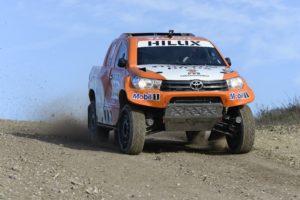 2016, Toyota, Hilux, Rally, Dakar, Race, Racing, Rally, Pickup, Offroad, 4×4, Awd