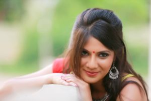 geetika, Bollywood, Actress, Model, Girl, Beautiful, Brunette, Pretty, Cute, Beauty, Sexy, Hot, Pose, Face, Eyes, Hair, Lips, Smile, Figure, India