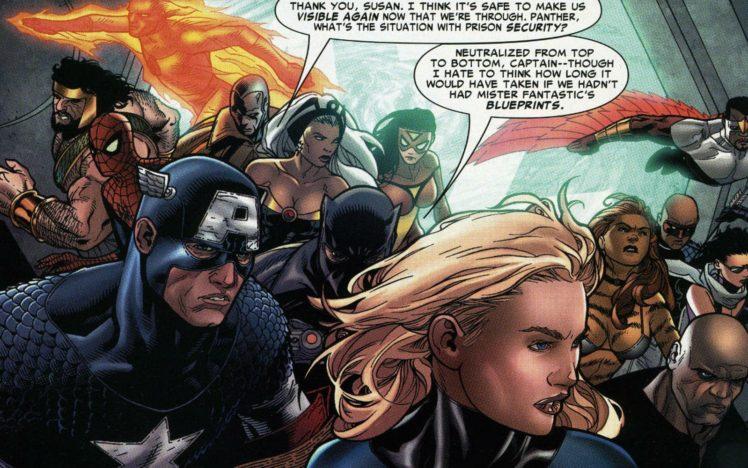 captain, America, 3, Civil, War, Marvel, Superhero, Action, Fighting, 1cacw, Warrior, Sci fi, Avengers, Poster HD Wallpaper Desktop Background