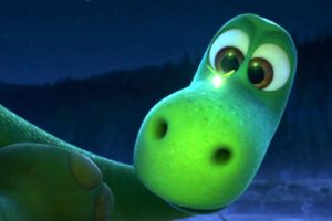 good, Dinosaur, Animation, Fantasy, Cartoon, Family, Comedy, Adventure, Drama, 1gdino, Disney