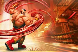 street, Fighter, V, Action, Fighting, 1sfv, Martial, Battle, Warrior