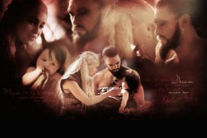 game, Of, Thrones, Adventure, Drama, Hbo, Fantasy, Series, Adventure