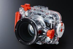 camera, Photo, Photograpy, Technology, Lens, Bokeh