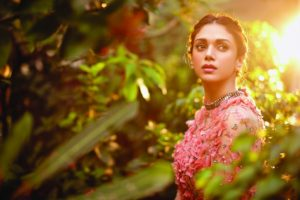 aditi, Rao, Hydari, Bollywood, Actress, Model, Girl, Beautiful, Brunette, Pretty, Cute, Beauty, Sexy, Hot, Pose, Face, Eyes, Hair, Lips, Smile, Figure, India