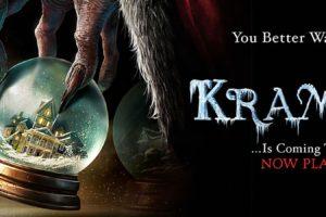 krampus, Monster, Demon, Evil, Horror, Dark, Occult, Christmas, Story, Poster