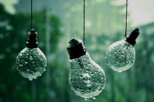 light, Water, Close up, Nature, Rain, Wet, Hanging, Water, Drops, Macro, Depth, Of, Field, Bulbs, String, Rain, On, Glass