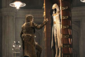 assassins, Creed, Action, Fantasy, Fighting, Assassin, Warrior, Stealth, Adventure, History