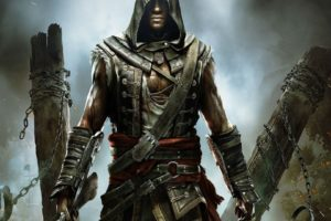 assassins, Creed, Action, Fantasy, Fighting, Assassin, Warrior, Stealth, Adventure