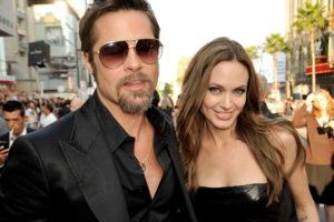 angelina, Jolie, Brad, Pitt, Actor, Actors, Men, Male, Males, Actress, Brunette, Girl, Girls, Women, Female, Females, Sunglasses, Glasses