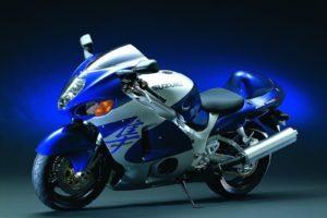 hayabusa, Suzuki, Gsx1300r, Superbike, Bike, Motorbike, Motorcycle, Gsx, Muscle
