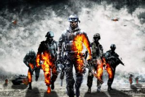 battlefield, Shooter, Tactical, Military, Action, Fighting, Warrior, Futuristic, Sci fi