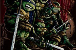 teenage, Mutant, Ninja, Turtles, Fantasy, Sci fi, Adventure, Warrior, Animation, Action, Fighting, Tmnt